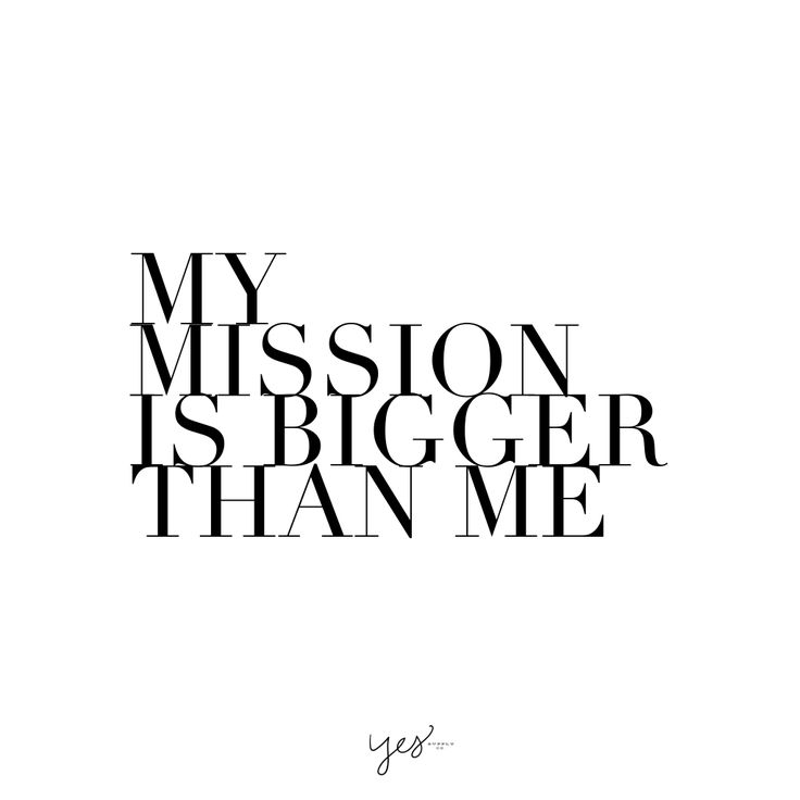 my mission is bigger than me. For more inspiration, quotes and tips on self-love and business for girlbosses and female creatives check out yessupply.co.
