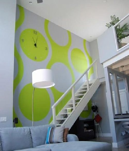 49 best feature walls images on pinterest | feature walls