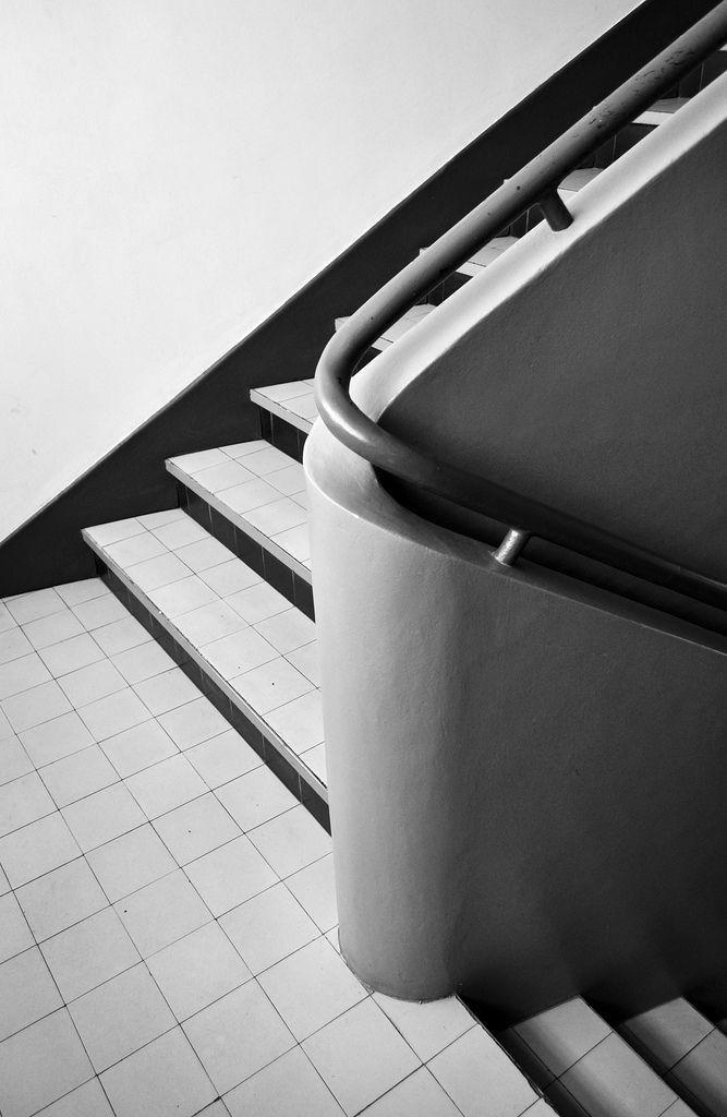 780 best le corbusier images on pinterest contemporary for Decoration a petit prix