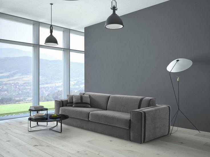 Ellington, #sofa and #sofabed