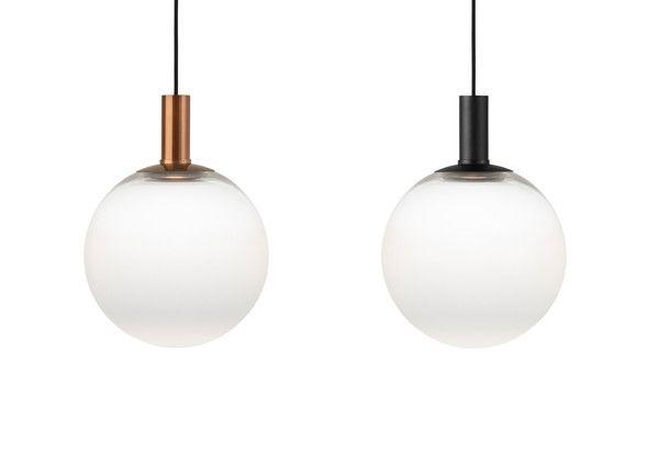 Lampa FOG | Oświetlenie Zero Lightning w Designzoo | Designzoo