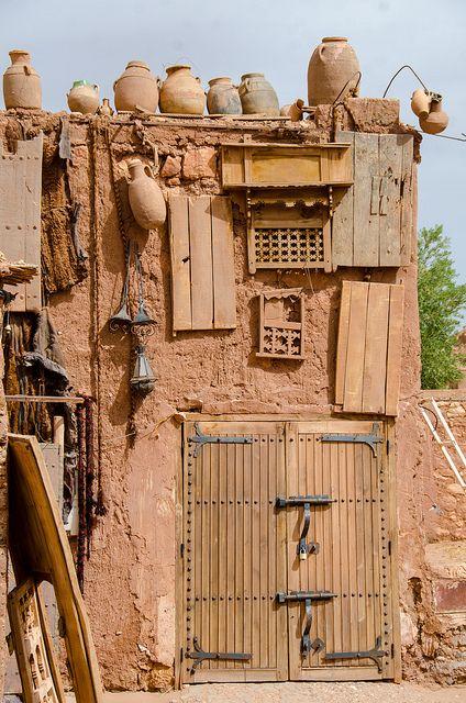 Aït Benhaddou, Marruecos. Las fotografías con las que siempre soñaste al mejor costo sólo en Platinum Fotografía platinummx.com