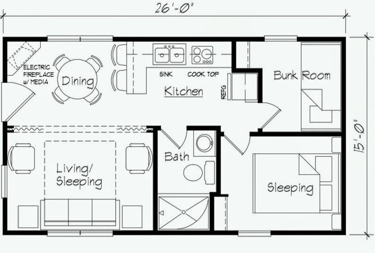 Tiny house blueprint tinyhouse blueprint blueprints for Where to get blueprints for a house