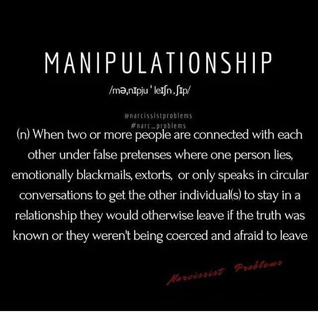Deceit And Lies Quotes Google Search Deceived Quotes Lies Quotes Web Quotes