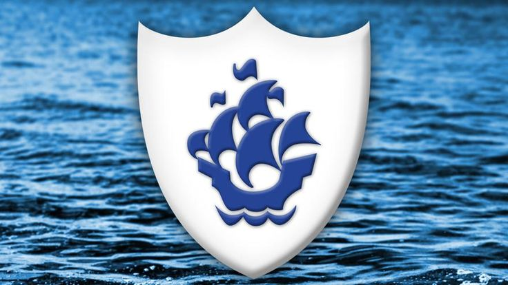 Blue Peter badge = free child entry