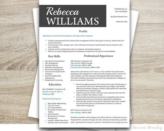 Best Resumes Images On   Cover Letter Template Cover