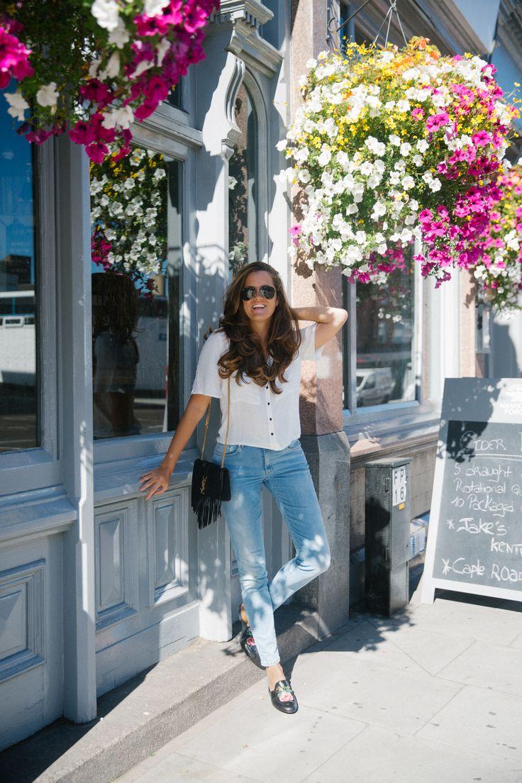 London's Filthiest Burger | The Londoner | Bloglovin'
