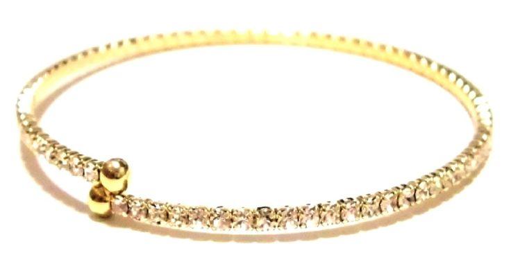 sugarbeanjewelry バングル 腕時計 レディース 人気 セナ 安い レトワールの画像 | セレクトショップレトワールボーテ L'Etoilebeuate 海外 …