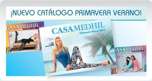 Casa Medhil | distribuidor mayorista de corseteria y lenceria - Casamedhil