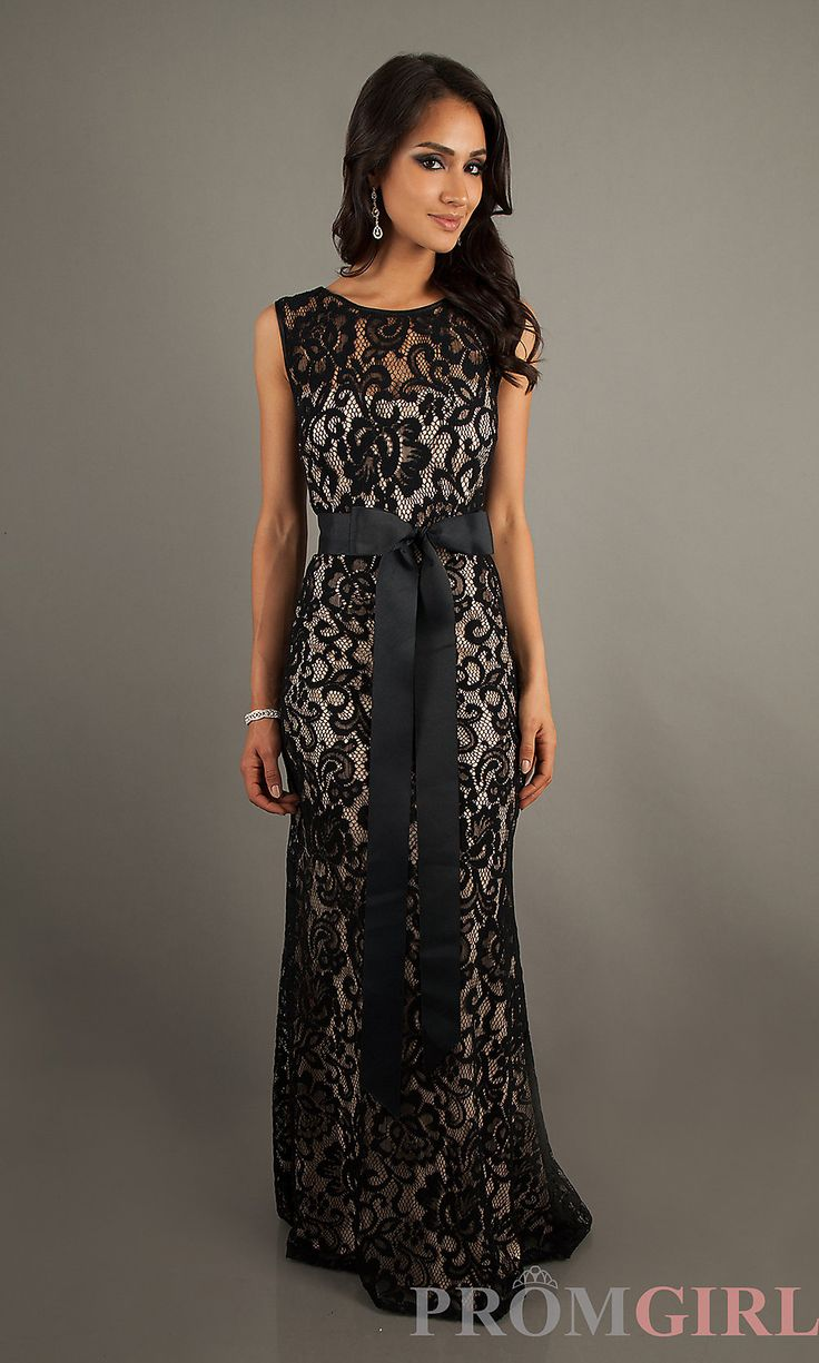 Attractive Cruise Gowns Ensign - Best Evening Gown Inspiration And ...