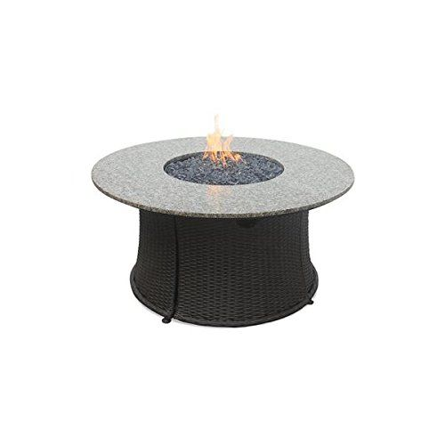 639 Best Best Fire Pits Outdoor Reviews Images On