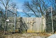 I would love to see this place.  The Body Farm, Knoxville, TN
