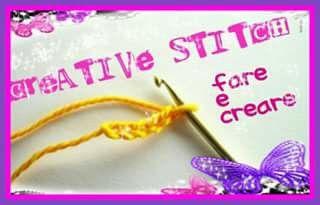 Seguimi su Facebook https://m.facebook.com/profile.php?id=798334516853272