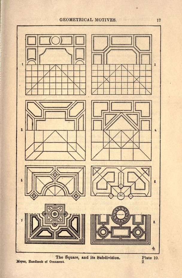 handbook of convex geometry pdf
