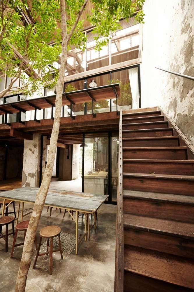 Home Decorating Games Free Download Homedecorationpakistan Info 9769553455 Architecture House Exterior Exterior Design