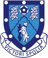 Rugby Town FC, Northern Premier League Division One South, Rugby, Warwickshire, England
