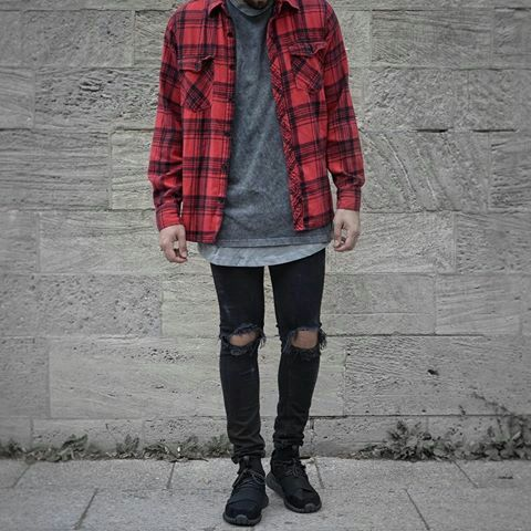Best 25 Mens Grunge Fashion Ideas On Pinterest Grunge Men Androgynous Fashion And 90s