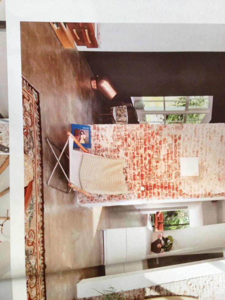 74 best Boden und Wand images on Pinterest Boden, Floor and Home - farbe für küchenrückwand