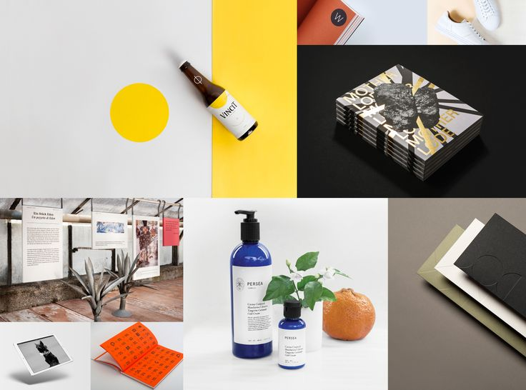 Essential Steps to Making a Killer Portfolio - A primer on planning, presenting, and posting your best work.