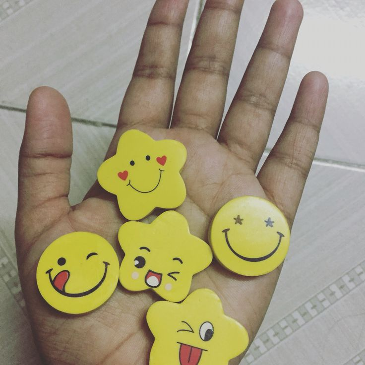 #smiley #wow