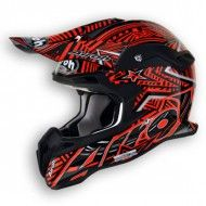 Motorcross helmets at the lowest prices!  thinking about #dirt? Get them. :)