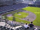 2 Cleveland Indians Tickets - Opening Day - 4/11/17 - Section 537 GREAT VIEW!