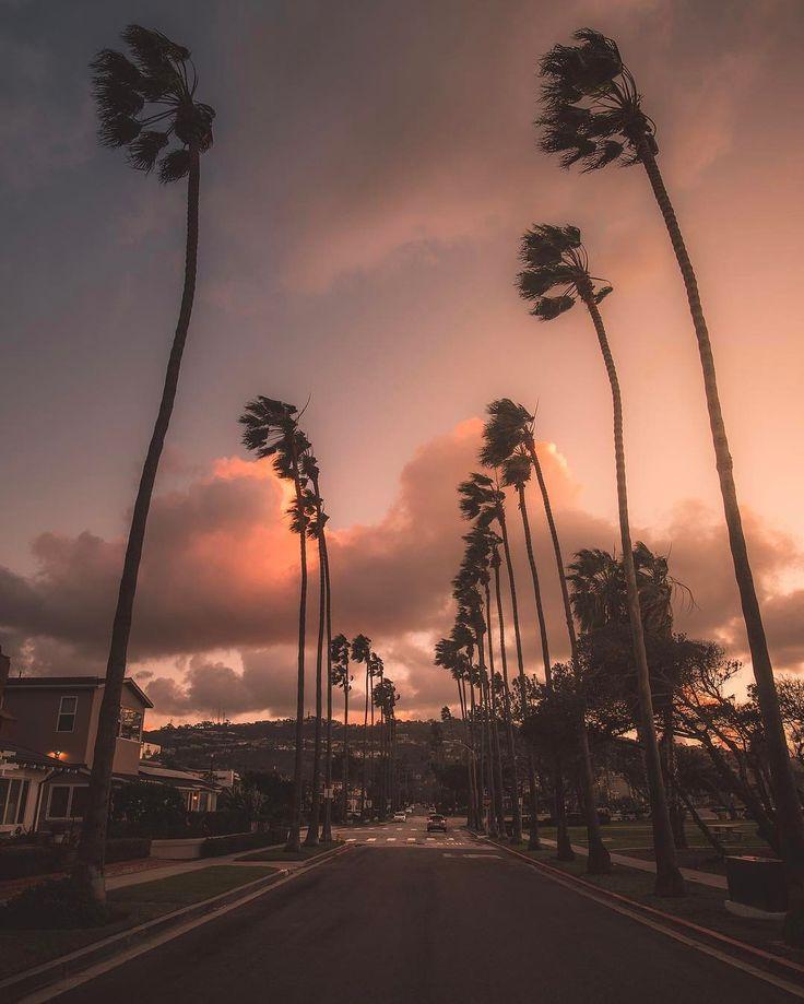 2,680 отметок «Нравится», 25 комментариев — Gil Tamin (@giltaminphotog) в Instagram: « ________________________________________ #awesomepix #california #bestvacations #sandiego…»