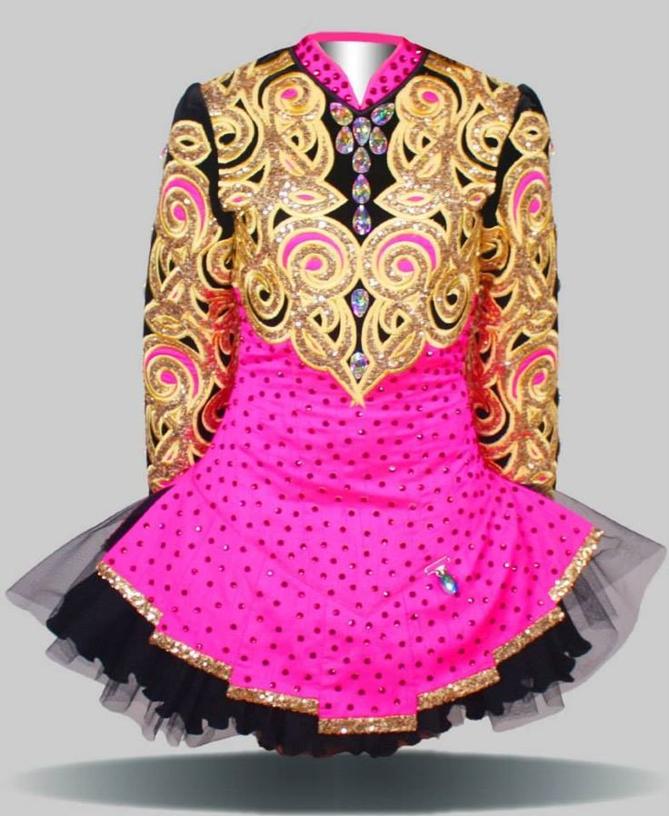 99 best irish dance dress styles images on pinterest for Elevation dress designs
