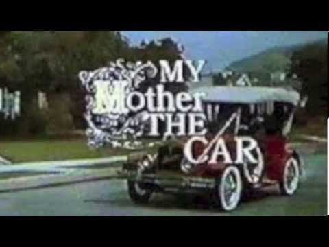 Theme Song to My Mother the Car