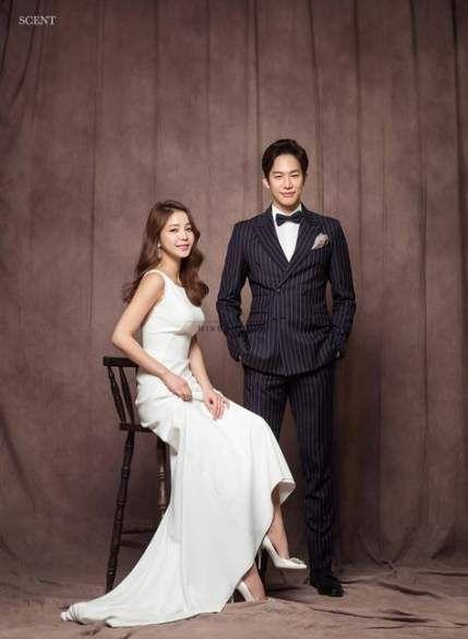 Wedding couple fashion grooms 43+ Super Ideas