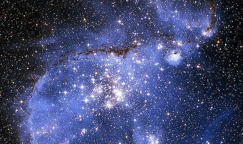 galaxiacerca1.jpg (500×297)