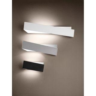 Beautiful Linealight Wandleuchte ZigZag lampen leuchten lights italien design einrichtung