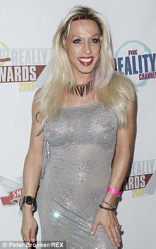 Alexis Arquette. Alexis was born on 28-7-1969 in Los ...