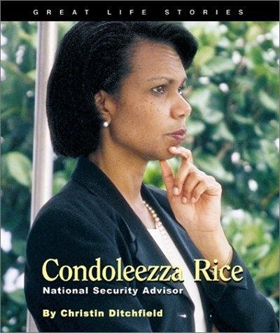36 best condolezza rice images on pinterest rice condoleeza