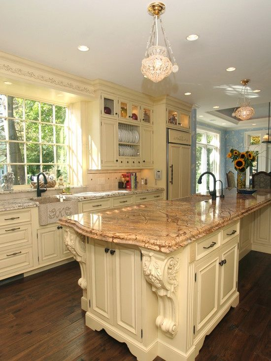 17 Best ideas about Installing Kitchen Cabinets on Pinterest ...