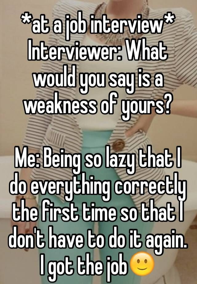 Best 25+ Job interview funny ideas on Pinterest Funny interview - school leave application