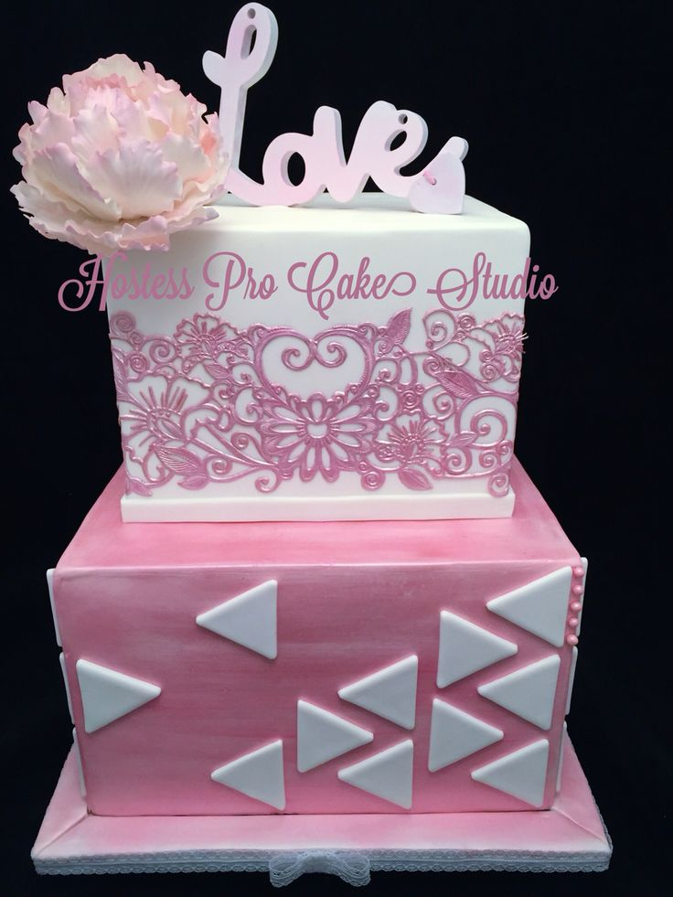 Hostess-Pro Sugar Craft offers a selection of high quality cake and confectionary decorating products.  Visit our online store www.hostesspro.co.za  Facebook Sugar Craft : https://www.facebook.com/hostesspro.co.za  #siliconemoulds #cakedecorating #sugarcraft #onlinestore #shop #hostessprosugarcraft #tools #cakedecormadeeasy #shopping #doortodoor #delivery #countrywide #katysuedesigns #wilton #Gumpaste #fondant #dragees #rolkem #classes #workshops #cutters #karendaviessugarcraft #wilton