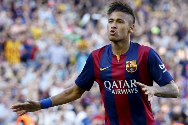 Ini Klub Akhir Neymar Jelang Pensiun  Konfrontasi -Neymar sudah memiliki rencana tentang mengakhiri kariernya nanti sebagai pesepakbola profesional. Dia berkeinginan untuk pensiun di tanah kelahirannya Brasil.  Neymar kini semakin bersinar bersama Barcelona. Sebelum bersama Blaugrana Neymar berkembang bersama klub Brasil Santos. Di klub tersebut nama Neymar mencuat sebagai calon bintang masa depan. Dia kerap memperlihatkan skill mumpuni. Sebanyak 136 gol ia ciptakan di Santos selama lima…