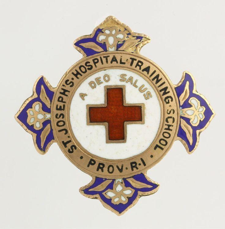 Image result for image of st josephs hospital rhode