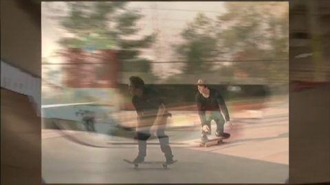 VA collective: DVX tapes – Vimeo / True Skateboard Mag's videos: Source: Vimeo / True Skateboard Mag's videos