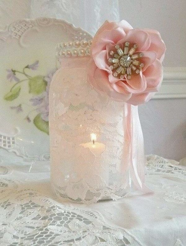 Great Shabby Chic Wedding Decor For Sale Cool Shabby Chic Decor