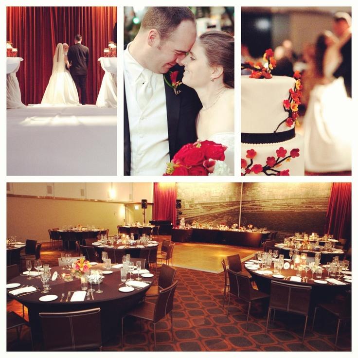 Wedding Planners Chicago: 25+ Best Ideas About Sherrod Moore On Pinterest