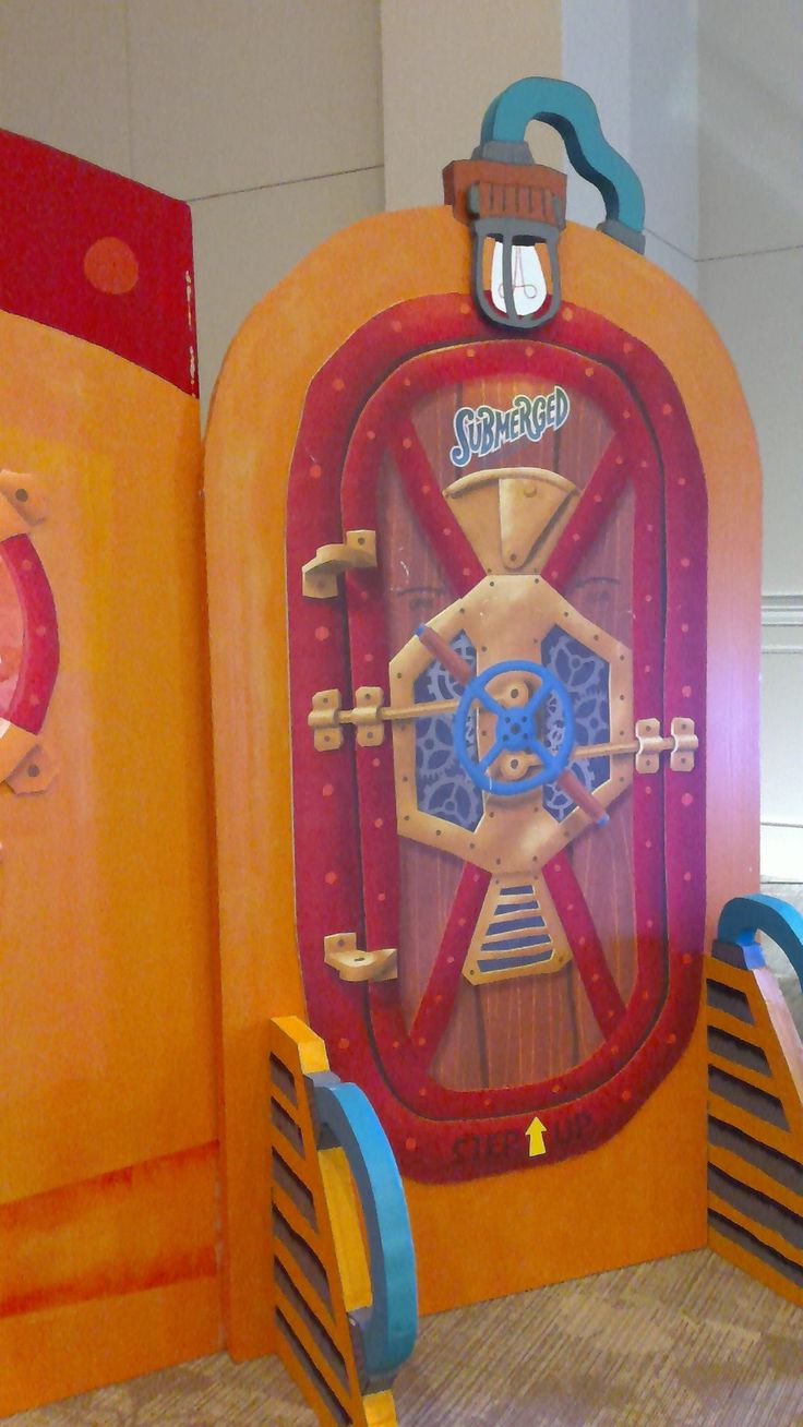 Classroom Decoration Ideas Fort Worth ~ Best images about submerged vbs on pinterest