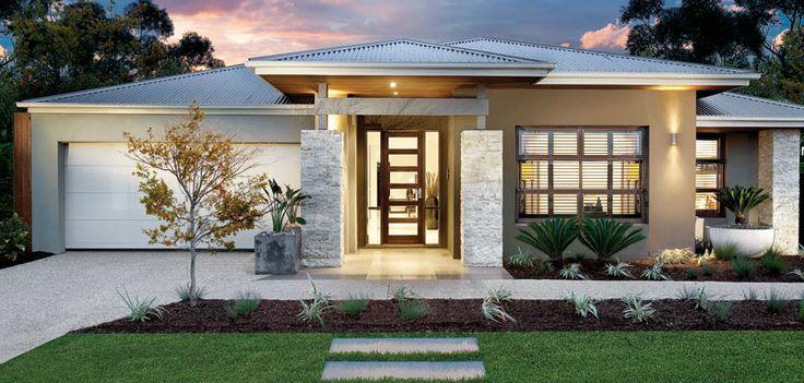 House plans of sri lanka tharunaya architect sri lanka for Sri lankan modern home designs