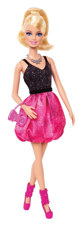 Mejores 733 imágenes de Doll Couture en Pinterest | Muñecas barbie ...
