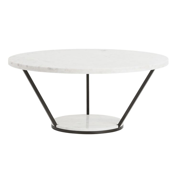 25 Best Collection Of Noguchi Coffee Table Dimensions: Best 25+ Cocktail Tables Ideas On Pinterest
