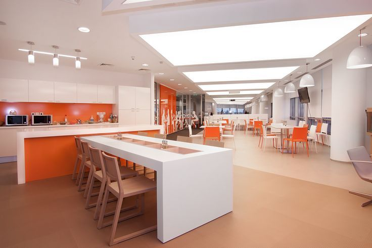 hospital dining interiors - Google Search