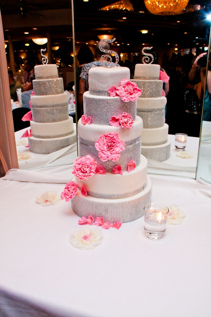 206 best Weddings that I love images on Pinterest | Short wedding ...