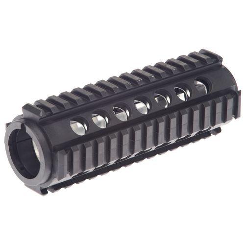 ProMag PM242 AR-15/M4 Polymer Quad-Rail Carbine Handguard