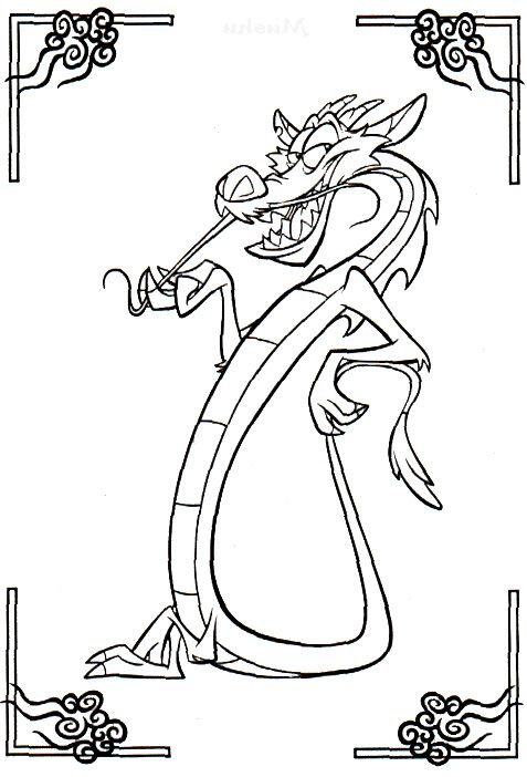 1131 best coloring_boys images on pinterest | coloring sheets ... - Taser Gun Cartoon Coloring Pages